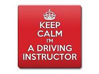 JAS DRIVING SCHOOL