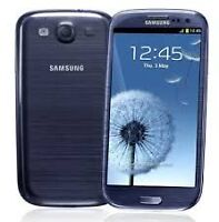 ★QUICK CASH★LOOKING FOR SAMSUNG GALAXY S3★NEW OR USED★TOP CASH