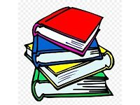 English Tutor (All levels - S1-3, National 5, Higher)