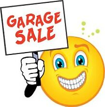 Garage Sale this Sunday. Lots of bargains to be had..... Pakenham Cardinia Area Preview