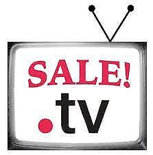 TRUCKLOAD SMART TV SALE @ ORIENT ELECTRONICS ------ NO TAX ON ALL BRANDS TVS