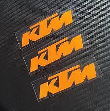KTM KING ONLINE