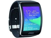 Samsung Gear S!! Brand New! Factory sealed