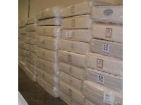 LIQUIDATION MATTRESS SALE. : CONTACT > BARRY : Click on fb link for customer reviews.