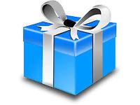 1 year lines gifts zgemma skybox mag box 254 250 cable box over box startrack istar evo nova