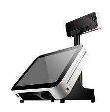 Pos Point Australia - Point of Sale systems