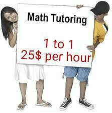 Teaching Arabic and Mathematics and Quran Greenacre Bankstown Area Preview