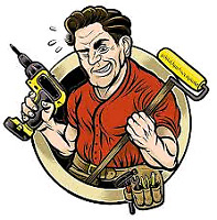 Handyman Services...Carpentry, Repairs, Plumbing, Doors, Windows