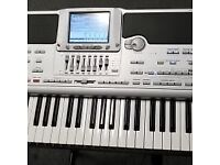 Korg pa1x for sale