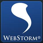 web Storm 2