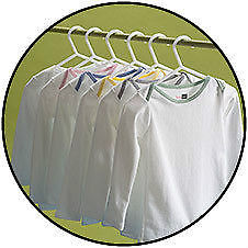 Antimicrobial Moisture Wicking  Long Sleeve Shirt (3T) - NEW! Peterborough Peterborough Area image 1