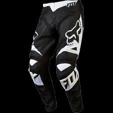 Fox Racing pants 180