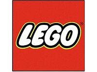 Wanted LEGO near Salisbury
