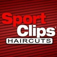 Sport Clips Saskatoon Stonebridge  - MANAGER WANTED!!