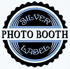 Infinity Photo Booth - Silver Label Sarnia Sarnia Area image 1