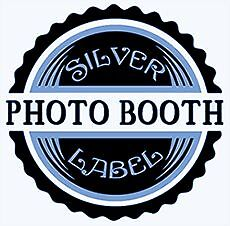 Infinity Photo Booth Rentals - Silver Label Ent. Sarnia Sarnia Area image 1