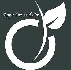 Applebite2ndbite