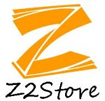 Z2Store