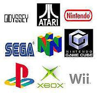 Recherche lot de jeux xbox ,ps2 ,xbox 360 ,ps3 etc..