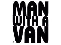 Urgent man and van needed for flat to house move locally in Exeter.