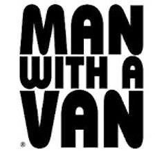 man & van removals van hire house office & rubbish clearances