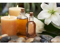 Indian massage with gorges indian lady 1hr with lime scrub £50