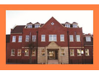 ( B95 - Henley in Arden Offices ) Rent Serviced Office Space in Henley in Arden