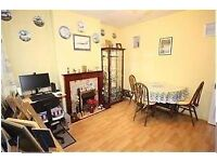 Immaculate/Spacious Family 2-bed & Receptions Semidetached house perfect location,Hillingdon/Hayes