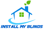 Install My Blinds