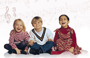 VOICE CLASSES: GROUP OR PRIVATE St. John's Newfoundland image 2