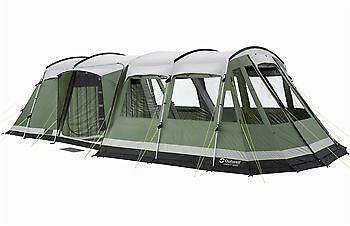 Outwell Family Tent Ebay