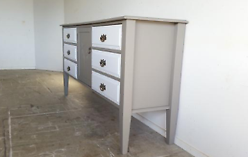 French Country Sideboard | Afterpay | Free Delivery Brisbane