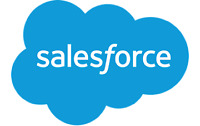 Salesforce Administrator Training Provided