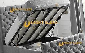 New mattresses& beds offer ending soon