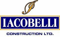 Concrete Finisher and/or Labourer