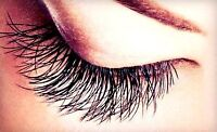 Eyelash Extention Course - Great Career Opportunity!!