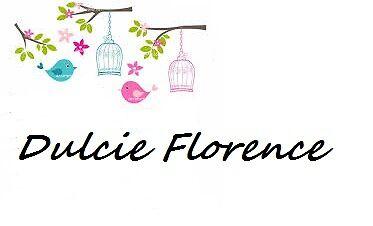 Dulcie Florence