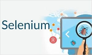 LEARN SELENIUM ON LIVE PROJECTS  COMPLETE PRACTICAL STUFF