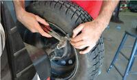 Profix is Hiring Auto Mechanics in Boucherville