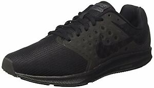 Nike Downshifter 7 Mens Size 11 Wide