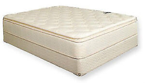 █♣█Blow Out Sale*Brand New LUXURY King pillowtop mattress