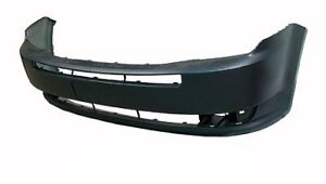 Flex Brand New Replacement Body Panels @ Brown's Auto