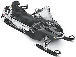Ski-Doo Expedition SE with 900 ACE Engine, CASH Buyer!!!
