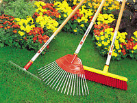 Lawn care services, mainly in the Brampton and Mississauga