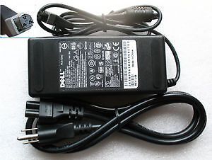 Dell Laptop Power Adapter (PA-9) $20.00