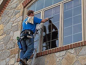 company mark kings window cleaning services