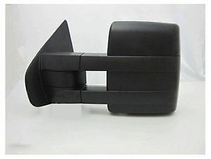 FORD F150 TOWING MIRRORS FITS 2006-2008 NEW $259 PAIR
