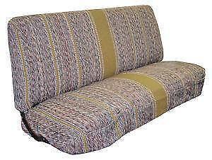 Chevy Bench Seat Ebay