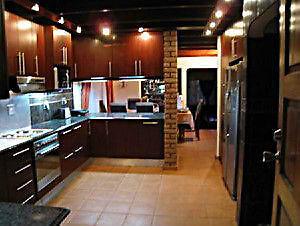 Basement Renovation? Call Symétrie Interiors at: 306-580-7366 Regina Regina Area image 7