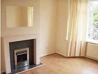 Lovely Small Single in Immaculate Professional Houseshare Inc Most Bills - Cul-de-Sac location